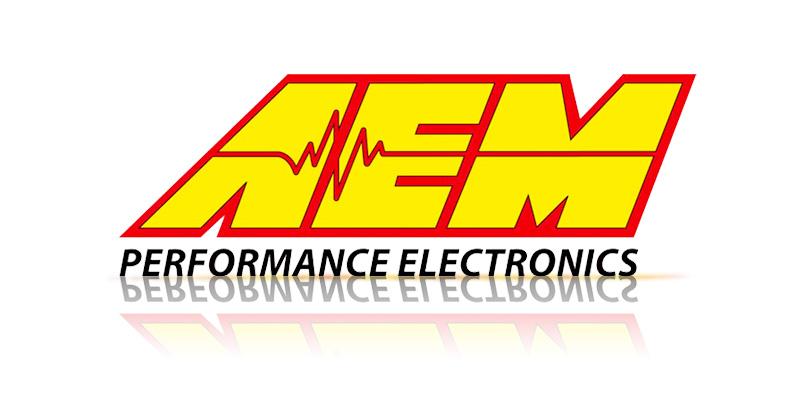 AEM Electronics: Wideband Failsafe Gauge