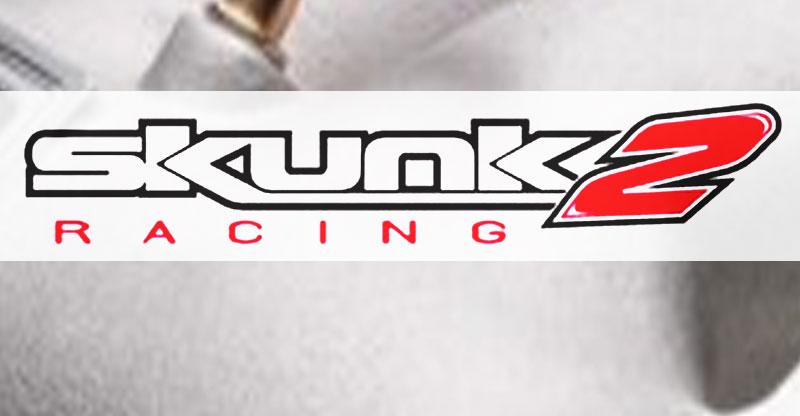 Skunk2: Ultra Series Intake Manifold