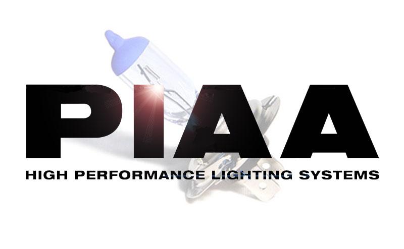 PIAA: 540 Series Lights in Stock