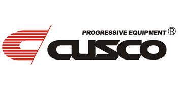 CUSCO: New Body Kit for 2015 Subaru Impreza