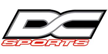 DC SPORTS: New Short Ram Intake for 2010-12 Mazda 3