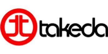 TAKEDA: Retain Air Intake Kit for Lexus RC350/F Sport-3.5L
