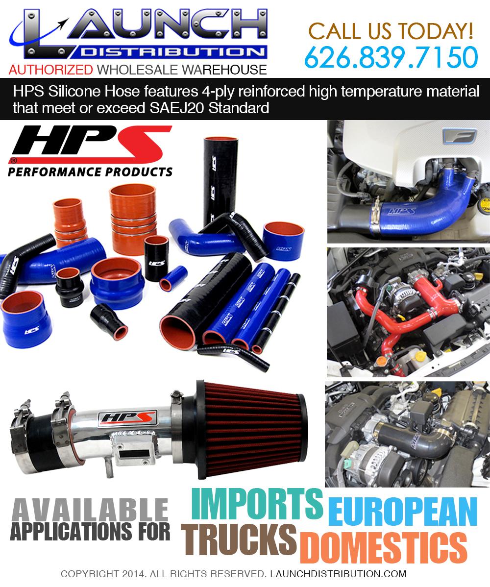 HPS-image1