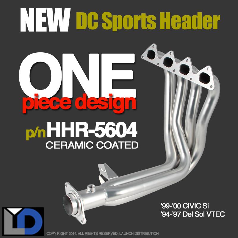 DC-HHR5604
