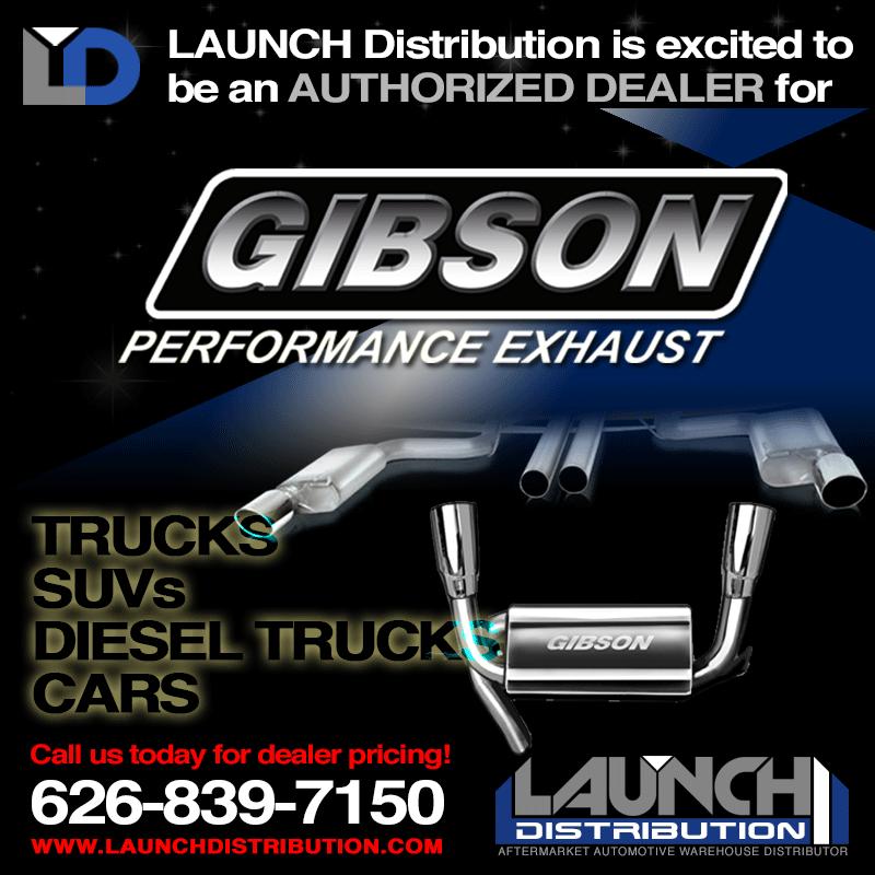 gibson-may-2015