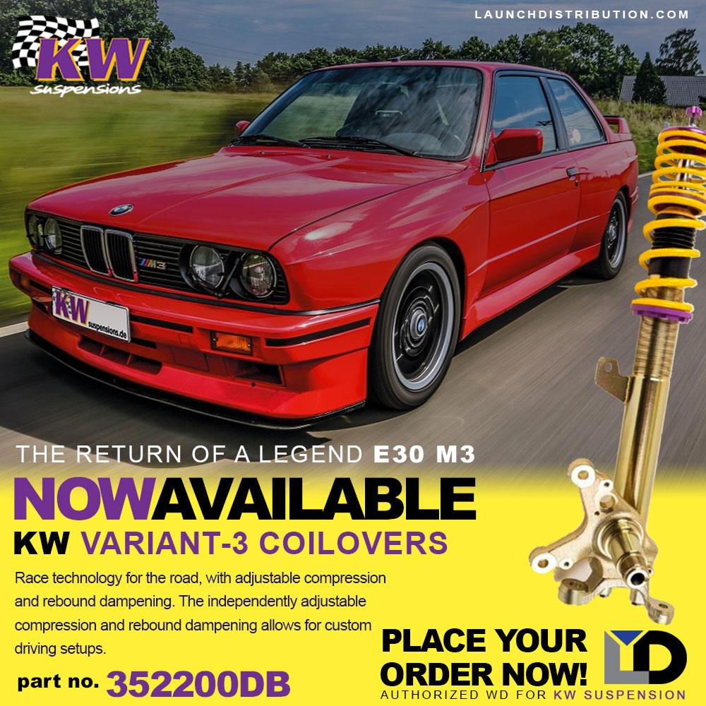 kw-var3-e30_m3web